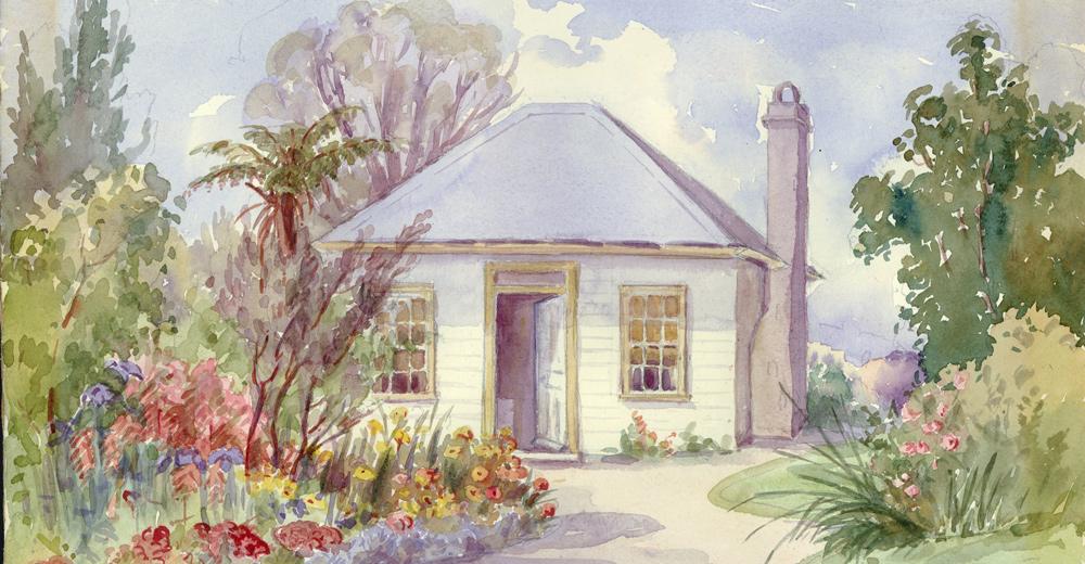 The-Elms-Te-Papa-History-NZ