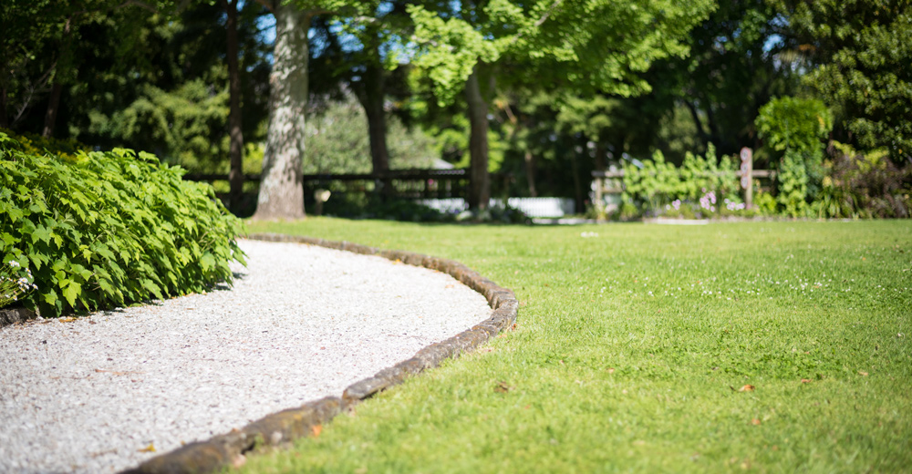 The-Elms-Te-Papa-Tauranga-Gardens
