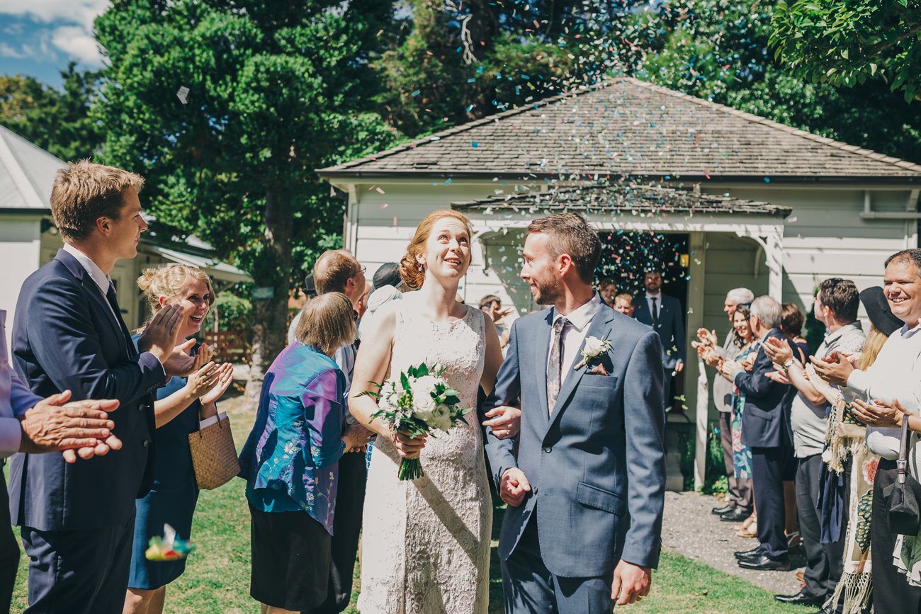 The-Elms-Vintage-Wedding-Tauranga