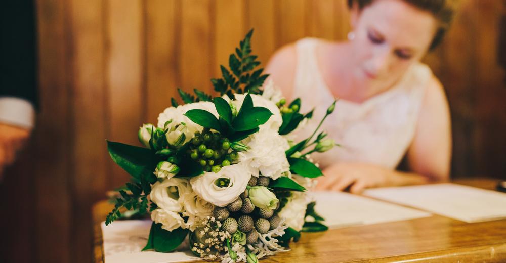 Tauranga Wedding Venue The Elms | Te Papa Tauranga