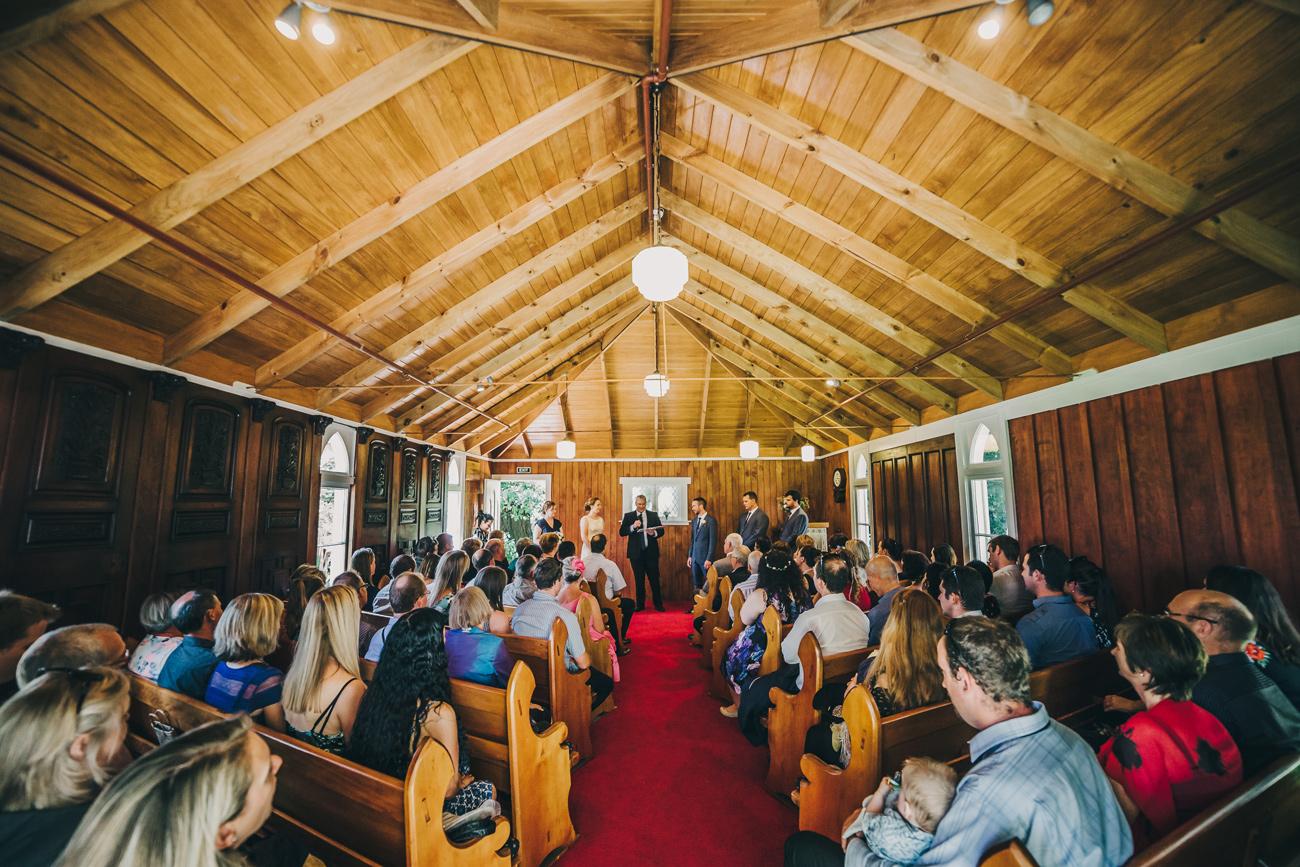 Vintage-Wedding-Venue-Tauranga
